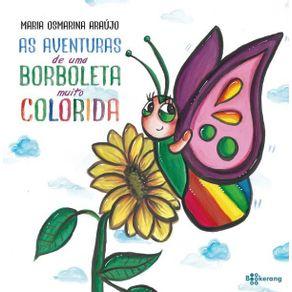 As-aventuras-de-uma-borboleta-muito-colorida