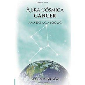 Era-Cosmica-Cancer-A