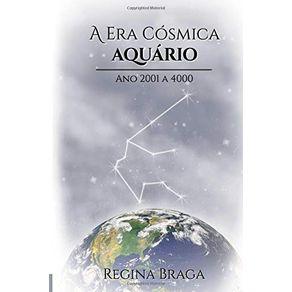 Era-Cosmica-Aquario-A