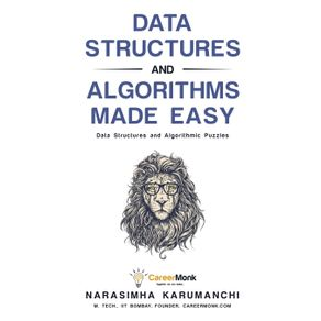 Data-Structures-and-Algorithms-Made-Easy