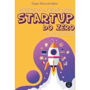 Startup--Aprenda-a-criar-um-startup-do-zero