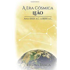 Era-Cosmica-Leao-A