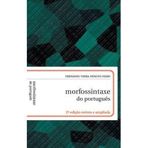 Morfossintaxe-do-portugues