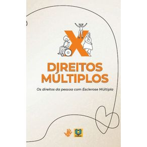 DIREITOS-MULTIPLOS---Os-direitos-da-pessoa-com-Esclerose-Multipla