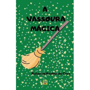 A-Vassoura-Magica-