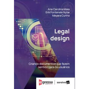 Legal-Design--Criando-documentos-que-fazem-sentido-para-os-usuarios
