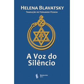 A-Voz-do-Silencio