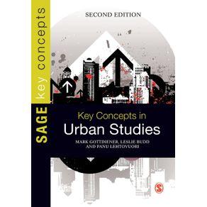 Key-Concepts-in-Urban-Studies