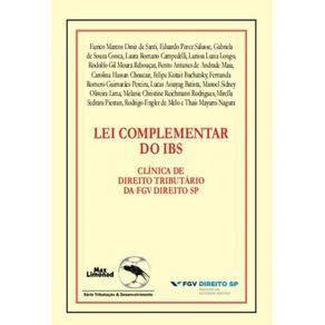 Lei-Complementar-do-IBS--Clinica-de-Direito-Tributario-da-FGV-DIREITO-SP