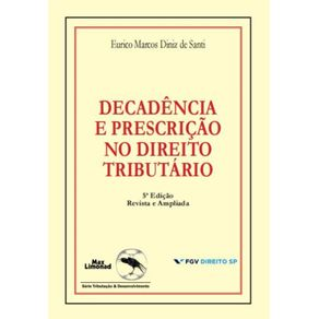 Decadencia-E-Prescricao-No-Direito-Tributario