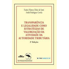 Transparencia-e-Legalidade-como-Estrategias-de-Valorizacao-da-Atividade-da-Autoridade-Tributaria