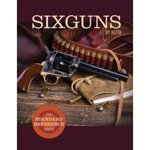 Sixguns-by-Keith