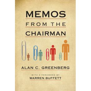 Memos-from-the-Chairman