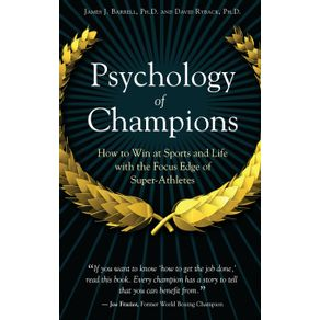Psychology-of-Champions