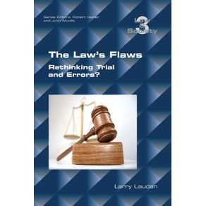 The-Law-s-Flaws