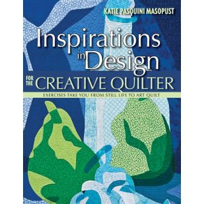 Inspirations-in-Design-for-the-Creative-Quilter