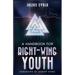 A-Handbook-for-Right-Wing-Youth