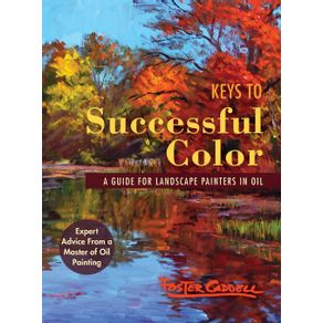 Keys-to-Successful-Color