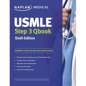 USMLE-Step-3-QBook