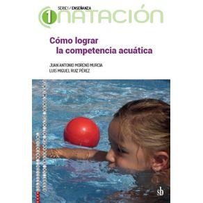 Como-lograr-la-competencia-acuatica