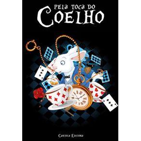 Pela-Toca-do-Coelho