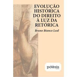 Evolucao-historica-do-direito-a-luz-da-retorica