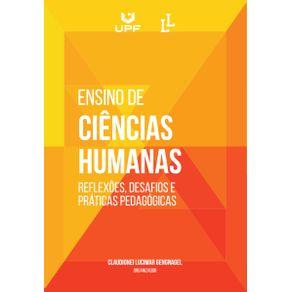 ENSINO-DE-CIENCIAS-HUMANAS--REFLEXOES-DESAFIOS-E-PRATICAS-PEDAGOGICAS