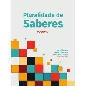 PLURALIDADE-DE-SABERES--VOLUME-I