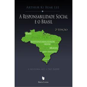 A-responsabilidade-social-e-o-Brasil