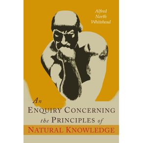 An-Enquiry-Concerning-the-Principles-of-Natural-Knowledge