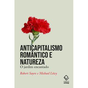 Anticapitalismo-romantico-e-natureza