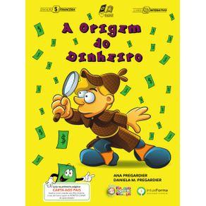 Origem-do-Dinheiro--Livro-Interativo-de-Educacao-Financeira-para-criancas