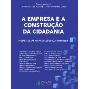 A-Empresa-e-a-Construcao-da-Cidadania---Homenagem-ao-Professor-Clayton-Reis