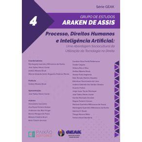 Processo-direitos-humanos-e-inteligencia-artificial--uma-abordagem-sociocultural-da-utilizacao-da-tecnologia-no-direito
