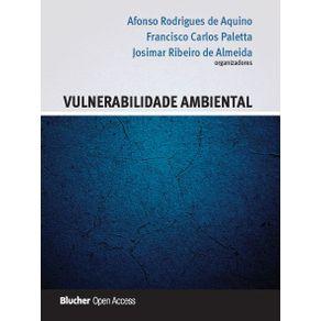 Vulnerabilidade-ambiental