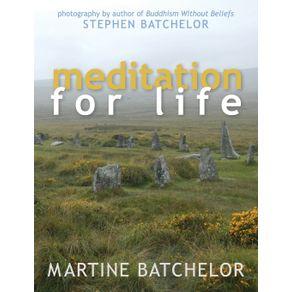 Meditation-for-Life