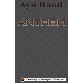 ANTHEM--Chump-Change-Edition-
