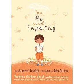 You-Me-and-Empathy