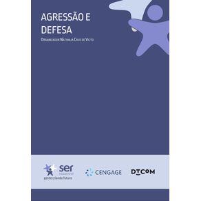 Agressao-e-Defesa