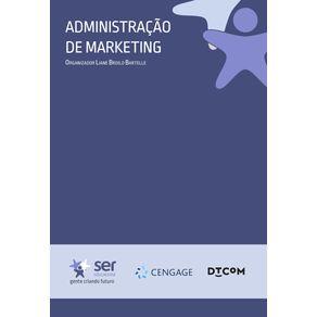 Administracao-de-marketing