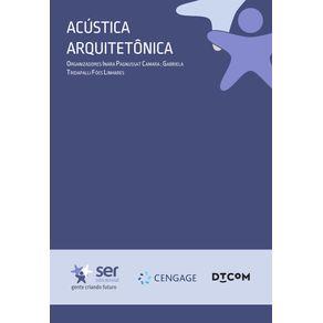 Acustica-Arquitetonica