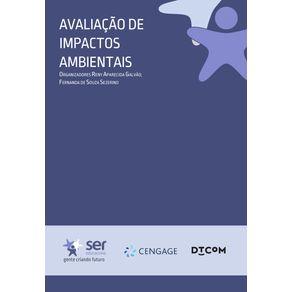 Avaliacao-de-impactos-ambientais