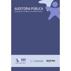 Auditoria-Publica