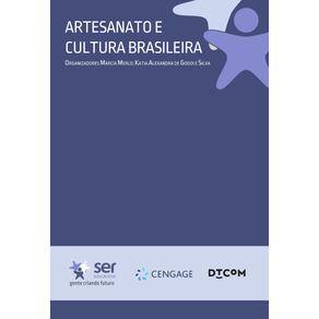 Artesanato-e-Cultura-Brasileira