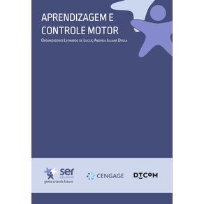 Aprendizagem-e-Controle-Motor