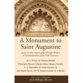 A-Monument-to-Saint-Augustine