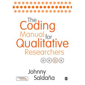 The-Coding-Manual-for-Qualitative-Researchers