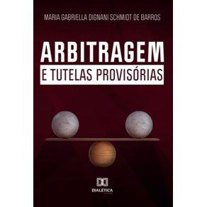 Arbitragem-e-tutelas-provisorias