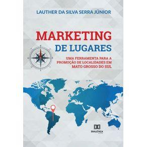 Marketing-de-lugares--uma-ferramenta-para-a-promocao-de-localidades-em-Mato-Grosso-do-Sul