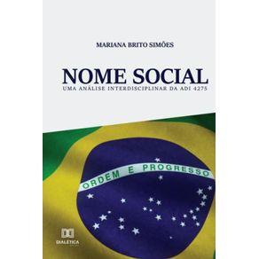 Nome-Social--uma-analise-interdisciplinar-da-ADI-4275